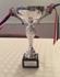 The Battlesbridge Trophy